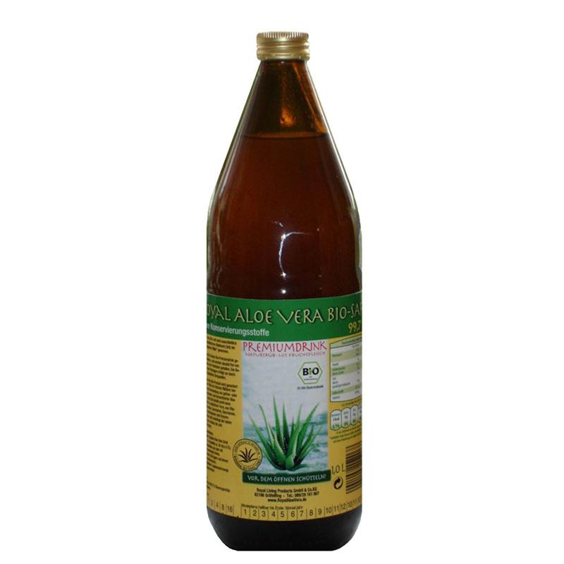 Biosaft_800